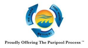 PuriPool-sm