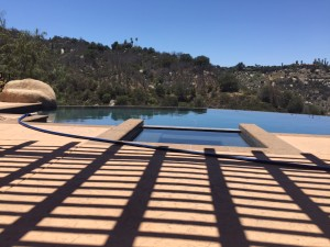 Dallas Residential Pools 7